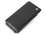Noreve Perpetual Selection レザーケース for Xperia(TM) arc SO-01C