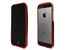 GRAMAS MB523 Metal Bumper for iPhone SE / 5s / 5