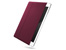 Sleevz for iPad Air(Fuchsia)(16-274)