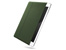 Sleevz for iPad Air(Green)(16-279)