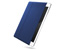 Sleevz for iPad Air(Indigo)(16-275)