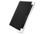 Sleevz for iPad Air(Black)(16-289)