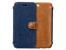 Zenus Denim Vintage Pocket Diary for iPhone 6