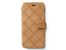 Zenus Vintage Quilt Diary for iPhone 6