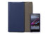 Zenus Masstige Metallic Diary for Xperia (TM) Z2 SO-03F
