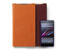 Zenus Prestige Signature Diary for Xperia (TM) Z2 SO-03F