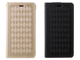 Sinra Design Works Playing Card Case for iPhone 6s/6