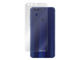 OverLay Brilliant for HUAWEI honor 8 裏面用保護シート