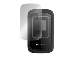 OverLay Eye Protector for FREETEL ARIA 2