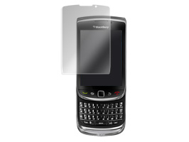 OverLay Eye Protector for BlackBerry Torch 9800