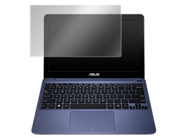 OverLay Eye Protector for ASUS VivoBook E200HA
