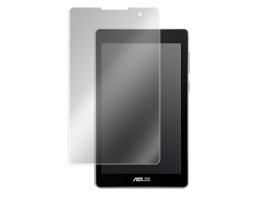 OverLay Eye Protector for ASUS ZenPad C 7.0 (Z170C)
