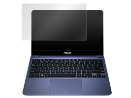 OverLay Plus for ASUS VivoBook E200HA