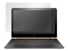 OverLay Plus for HP Spectre 13-v000 シリーズ