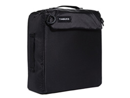 TIMBUK2 Snoop Camera Insert(スヌープカメラインサート)(M)(Black)