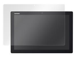 OverLay Brilliant for Lenovo ideapad MIIX 510