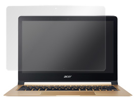 OverLay Brilliant for Acer Swift 7