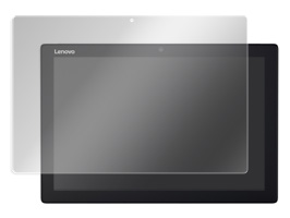 OverLay Eye Protector for Lenovo ideapad MIIX 510