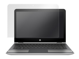 OverLay Plus for HP Pavilion 13-u000 x360 シリーズ