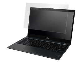 OverLay Plus for LIFEBOOK UH90/B1 / UH75/B1