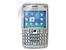 OverLay Brilliant for Nokia E61/X01NK