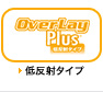 OverLay Plus for Xperia (TM) Z1 SO-01F/SOL23