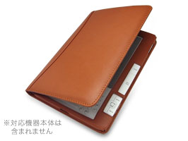 Piel Frama レザーケース for Amazon Kindle 2