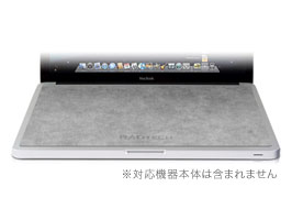 "ScreensavRz for MacBook Air 13""/UniBody MacBook and MacBook Pro 13"""