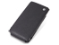 Noreve Ambition Selection レザーケース for Xperia(TM) arc SO-01C