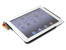 Piel Frama iMagnum レザーケース for iPad(第4世代)/iPad(第3世代)/iPad 2 with Smart Cover ■iPhone祭■