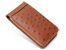 Piel Frama Natural Cowskin レザーケース for iPhone 4S/4 ■iPhone祭■