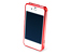 PRECISION by GRAMAS Full Metal Case for iPhone 4S/4
