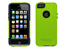 OtterBox Commuterシリーズ for iPhone 5 ■iPhone祭■