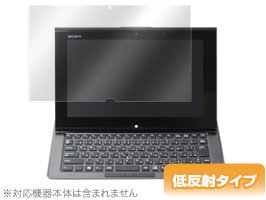 OverLay Plus for VAIO Duo 11