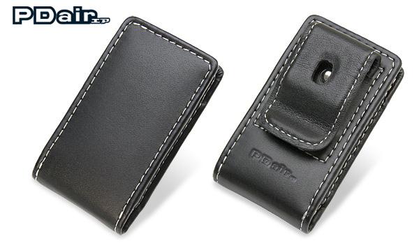 fca6ab33cd ベルトクリップ付バーティカルポーチタイプ PDAIR レザーケース for iPod nano(7th gen.) ベルトクリップ付バーティカルポーチタイプ  ...