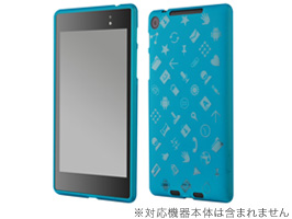Cruzerlite Experience Case for Nexus 7 (2013) アウトレット品