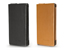 GRAMAS 443 Leather Case for Xperia (TM) A SO-04E