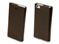 GRAMAS 613 Leather Case for iPhone 5s/5