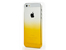 Helium by GRAMAS Super Thin PC Case for iPhone 5s/5