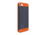 SLIM TOUGH ハードケース for iPhone 5