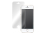 Cruzerlite TRUGLASS for iPhone SE / 5s / 5c / 5(0.25mm)