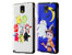 Cruzerlite PCケース for GALAXY Note 3 SC-01F/SCL22(Japanese Designer Edition)