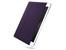 Sleevz for iPad Air(Grape)(16-288)