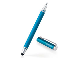 Bamboo Stylus duo 2nd Generation