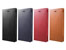 GRAMAS LC634 Full Leather Case for iPhone 6
