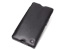 Noreve Tentation Tropezienne Selection レザーケース for Xperia (TM) Z Ultra SOL24/SGP412JP 卓上ホルダ対応