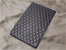 Noreve Ambition Couture Selection レザーケース for Xperia (TM) Z2 Tablet