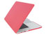 "STM Grip for MacBook Pro 15""(Retina Display)"