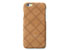 Zenus Vintage Quilt Bar for iPhone 6