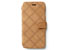 Zenus Vintage Quilt Diary for iPhone 6 Plus